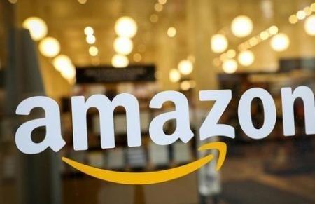 亚马逊云服务公司发生重大通信故障,日本在线商店及手机支付服务受影响