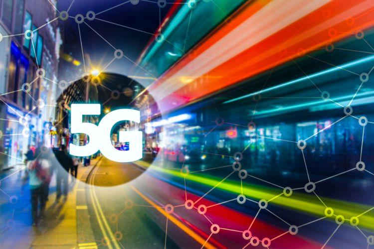 新一代5G具有危险性?可能对身体健康产生危害