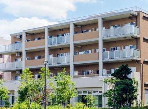 令和时代公寓市场萧条,地产开发商纷纷叫苦连天