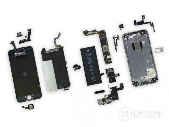 Apple与台湾万家香合作推进清洁能源计划
