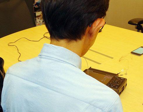 空调也能随身携带?索尼利用众筹平台推出可携带式迷你空调
