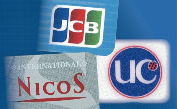 日本消费税即将上调,6家信用卡公司各出妙招