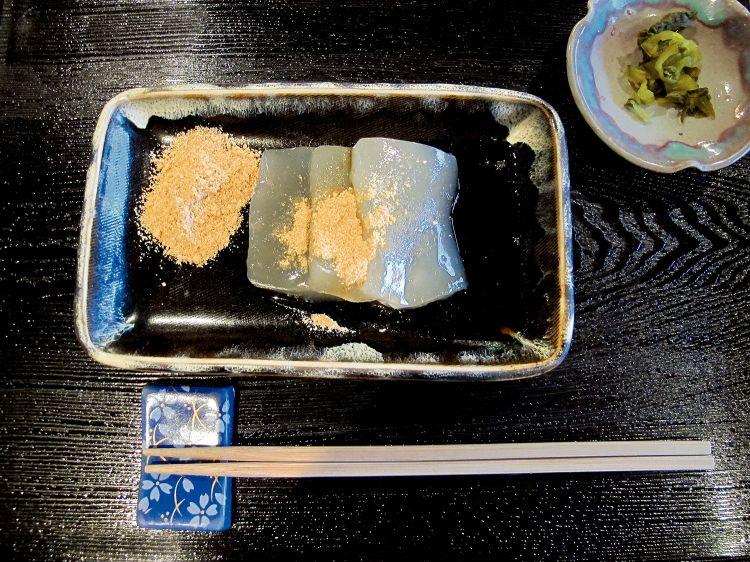 文末福利︱不变的美味!来福冈绝不能错过的美食都在这里了!
