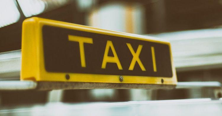 日本出租车行业积极导入自动驾驶,以多样化服务谋求生存