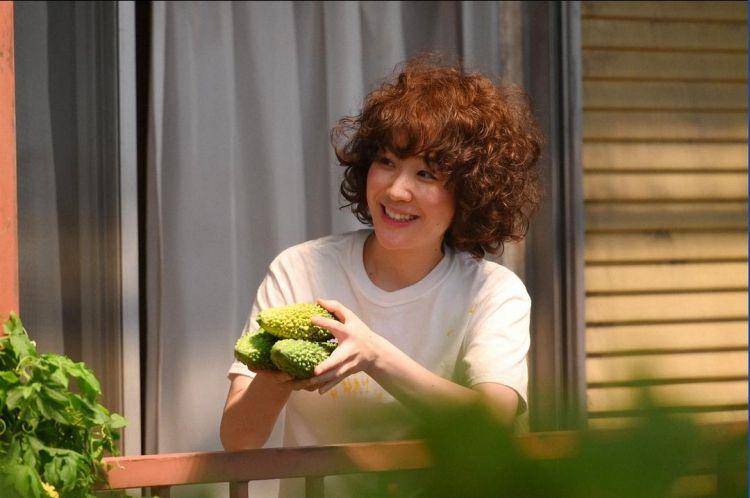 """《凪的新生活》:抛弃男友、工作和SNS的""""三无生活""""引起广大观众共鸣"""