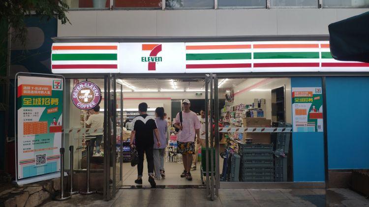 日本便利店是否有必要24小时营业?