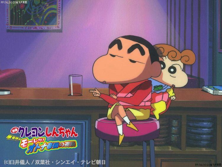 《哆啦A梦》等经典动画将调整播出时间,告别曾连续播放38年的周五黄金档