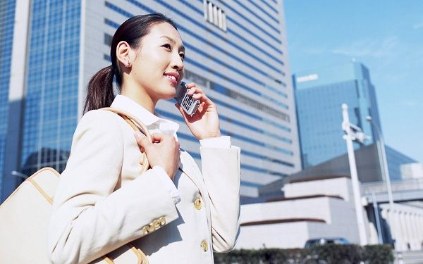 日本男女职工工资差距较大,企业或将面临生存危机