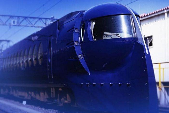 日本南海电铁再发电车裂痕事件,或将对大阪旅游业造成不良影响
