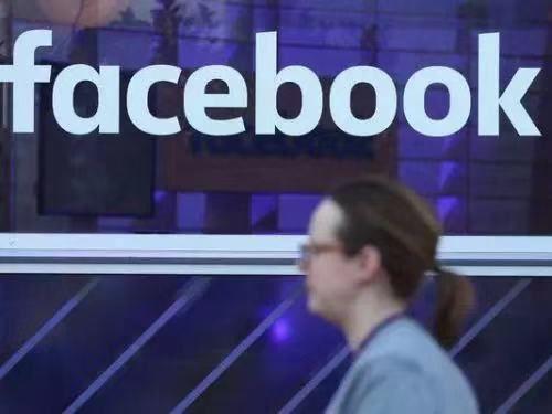 Facebook日本法人涉嫌偷税漏税近5亿日元