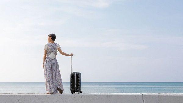 落实率仅为50%,日本上班族的带薪休假落实情况令人担忧