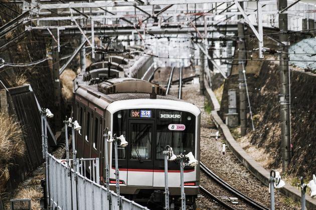 东京急行电铁更名东急,此后将以房地产事业为核心