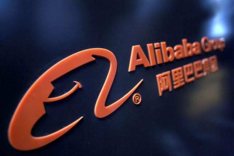 阿里巴巴20亿美元收购网易考拉