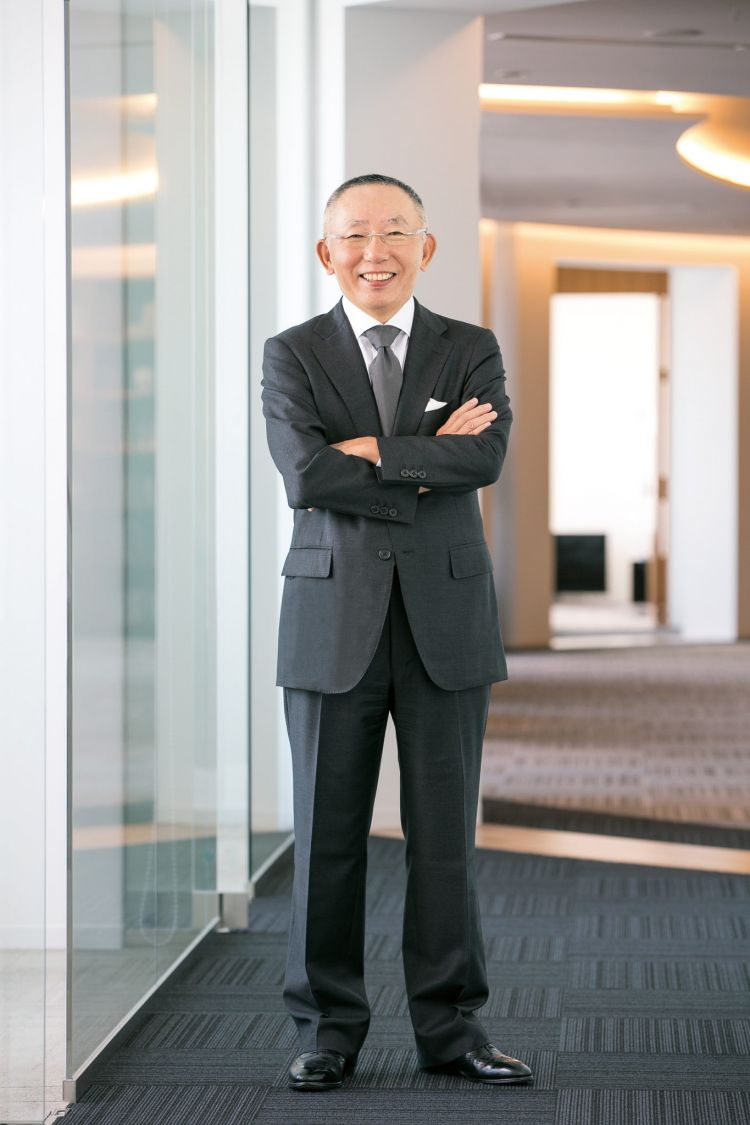 日本迅销公司将与国际劳工组织合作,共同改善亚洲制造业大国的劳动环境