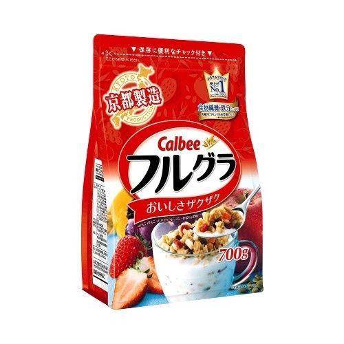 日本调味品巨头味之素解除与家乐氏系列产品的销售合约