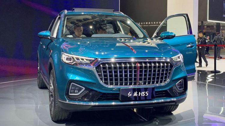 """日本企业想在中国FCV(氢燃料电池汽车)市场立足不可忽视的""""三大条件"""""""