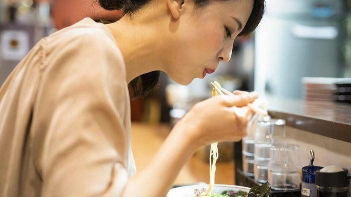 35年未调整!——日本企业职工餐饮补助的现状
