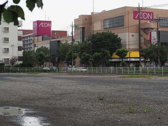 COSMOS药品公司将在关东地区开设郊外大型药妆店,或将掀起新一轮的药店竞争