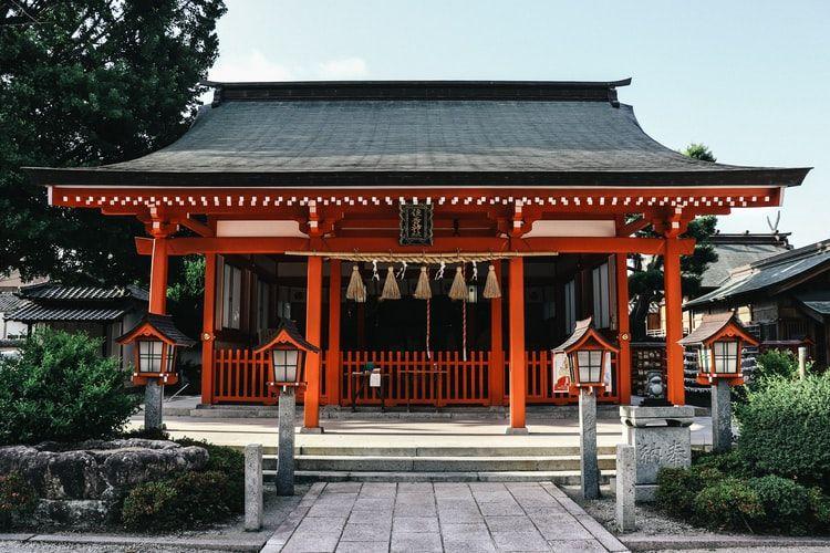 全国72座评价排行榜公布,京都市旅游业再登TOP1