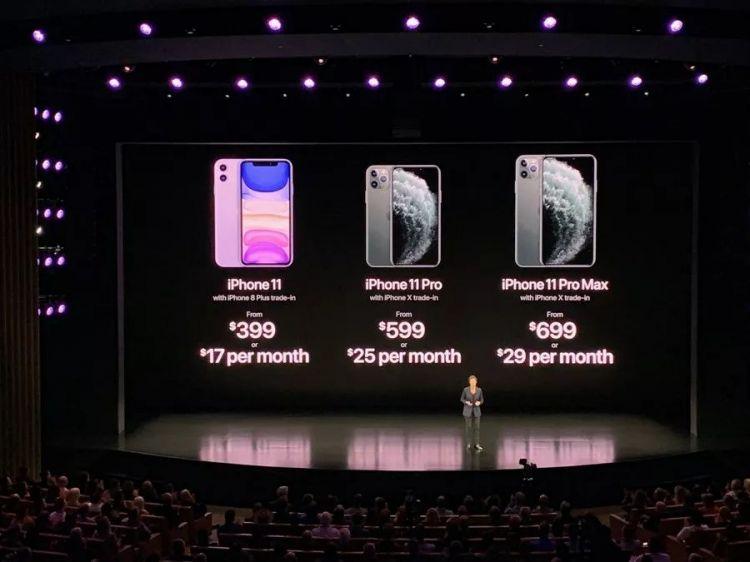 新iPhone来了,日本网友的吐槽也不会迟到!