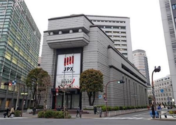 """日本企业独有的股份所有制结构""""交叉持股""""面临解除危机?"""