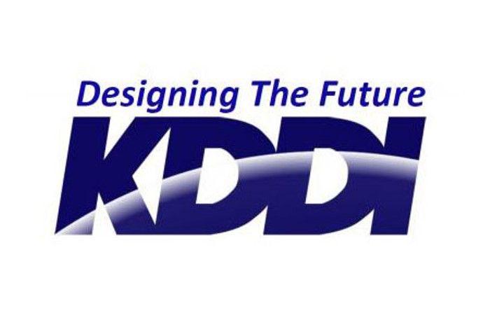 为保障通信服务正常运行,KDDI决定将配备通信基站的船转移至馆山海域