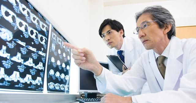 日本尖端医疗突飞猛进背后的思考
