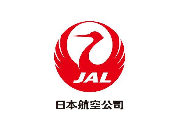 全日空、日本航空等6大日本航空致力推广日本东北地方魅力