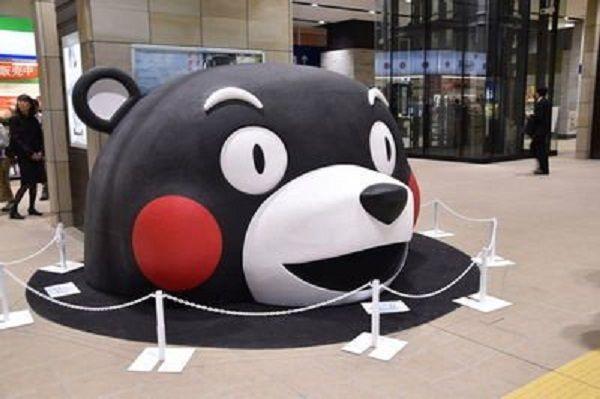 象征熊本的铁路——熊本电铁的魅力