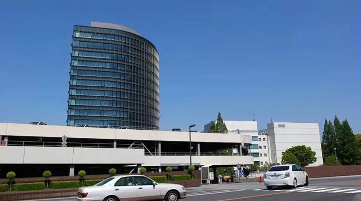丰田汽车计划投资巴西工厂270亿日元,推进新车型生产