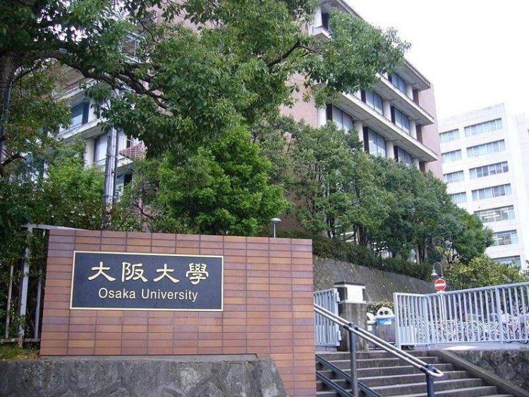 日本大金工业和大阪大学联合开设职业生涯相关讲座