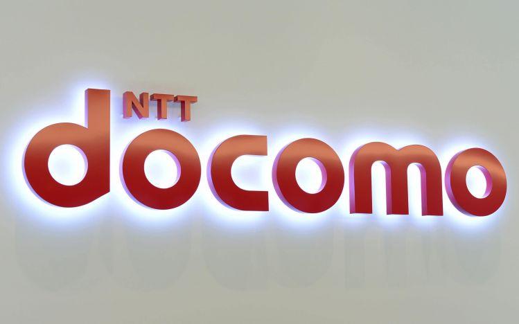 日本通信运营商NTT DOCOMO预计放弃采购华为5G手机