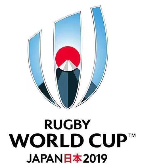 2019年日本橄榄球世界杯正式开幕