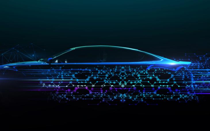 世界汽车减排新标准或将左右新一代汽车车型,各大车企转变车型破在眉睫