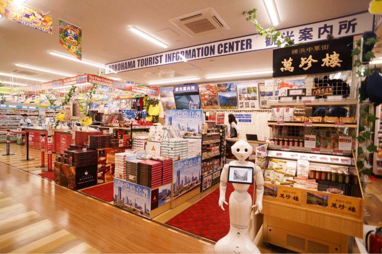 让日本人来告诉你,哪些车站伴手礼值得买!