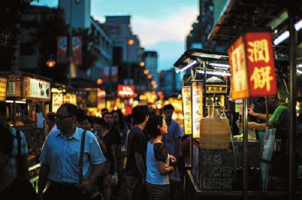日本拉面企业为何在台湾市场遭遇寒冬?