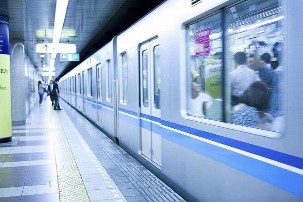 """东京""""营团""""和""""都营""""地铁的由来"""