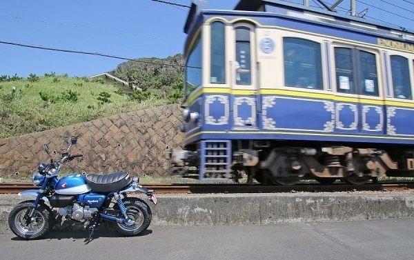 没有信号灯就不让行人,日本斑马线上的事故引人关注