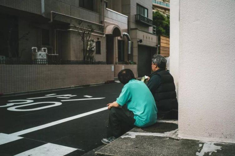 日本旅游你绝对不想去的地方