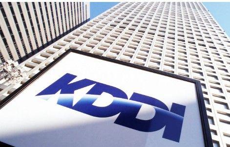 KDDI进军酒店事业,朝多元化方向发展