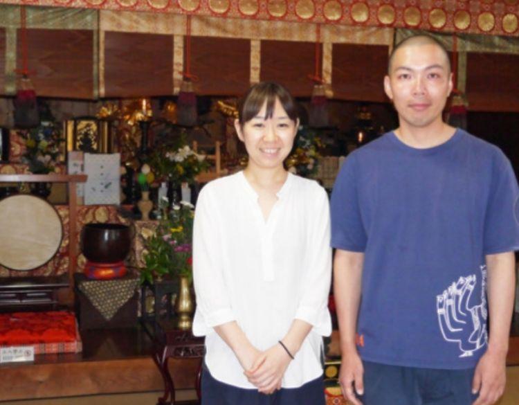 """为什么岐阜县的神社和寺庙要在""""黄金日""""当天发放金御朱印?"""