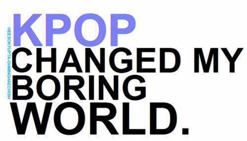 一个月80万日元!K-POP粉丝自掏腰包宣传偶像