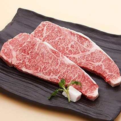 """为杜绝""""神户牛""""造假事件,神户肉流通推进协议会留存肉片以备DNA检测比对"""