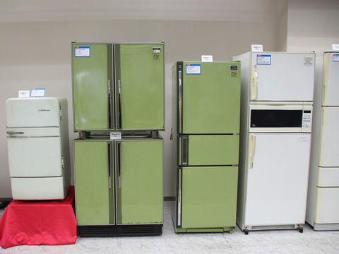 日本夏普八尾工场停产,白色家电生产宣告终止