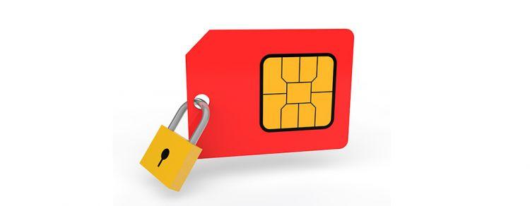 日本MNO的手机通信捆绑销售存在违法问题,引发消费者不满