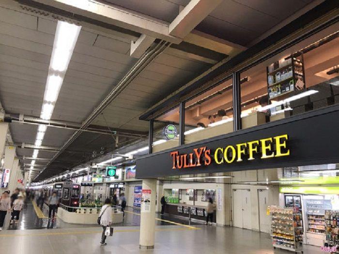 日本咖啡热潮有增无减,但为什么有越来越多的咖啡店倒闭?