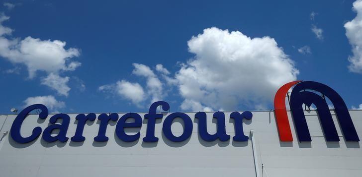 Forever21全面退出日本市场!原来这些品牌也曾在日本营业过!