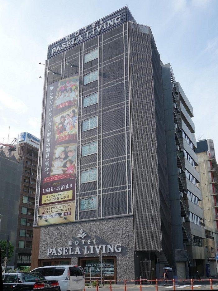 从门庭若市到门可罗雀,日本胶囊旅馆面临经营困境