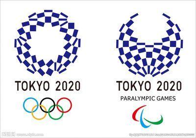 日本奥委会查出6900张非法奥运会门票,将作不退款、无效处理