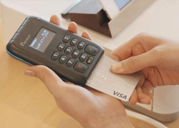 安装了却不使用,日本手机支付APP普及遭遇难题
